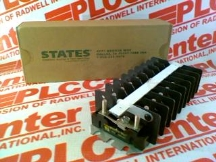 STATES PRODUCTS M-25010