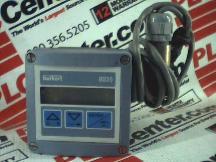 BURKERT EASY FLUID CONTROL SYS 423927B