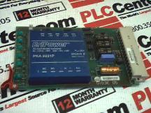 ATS PKA-2231P