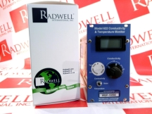 WEDGEWOOD TECHNOLOGY 622A7T-TF025