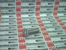 CENTURY FASTENERS 0091620