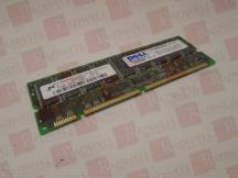 MICRON TECHNOLOGY INC MT18LSDT6472G-133B1
