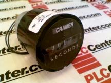 CRAMER 10072