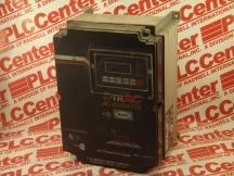 VACON AFC2005.0B2S