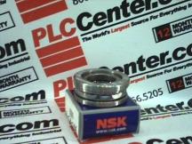NSK 53306
