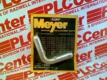 MEYER 13004C