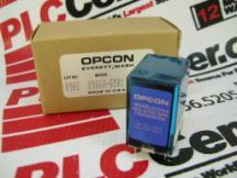OPCON 102956