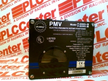 PMV P2000EXNE-23F01-B478-ZN