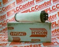 HYDAC 01262969