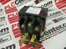 FURNAS ELECTRIC CO 42BE35AJ592R