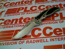 KERSHAW KNIVES 1475ST