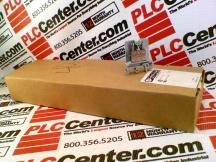 PHOENIX CONTACT 0261027