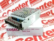 TRC RMC15A-1-N