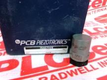 PCB PIEZOTRONICS J353B33