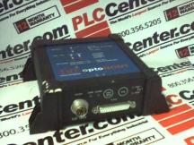 MICRO EPSILON ILD-1800-100-CONTROLLER