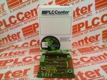 ICS PB124667