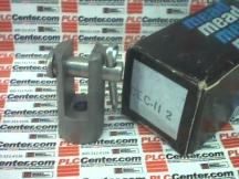 MEAD CEC-112