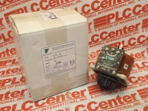 RAVI ELECTRICALS 2F-1