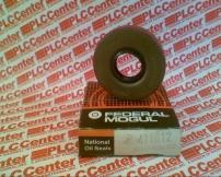 FEDERAL MOGUL 471612
