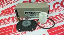WILKERSON PNEUMATIC CRP-95-186