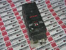 FINCOR ACX-4250-WD