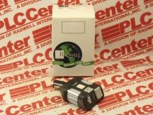 HDX PI101B