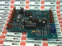 ADVANCED INSTRUMENTS PCB-A1095-E