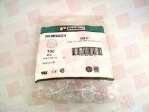 PANDUIT DB-C-PK