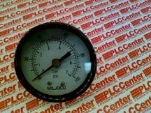 MILJOCO  CORP P200805
