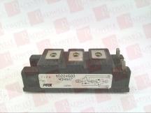 POWEREX KD224503