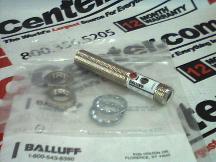 BALLUFF BOS-12M-PO-IQA-S4-C