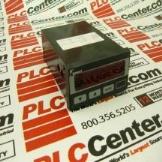 MECT MPPV145-20/Z/6/220/SR2/OAM/89D