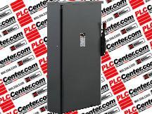 SCHNEIDER ELECTRIC 02668