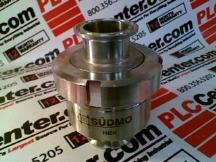 SUDMO 0694356