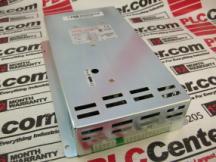 EATON PS2356