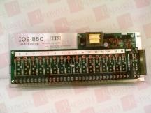 INDUSTRIAL INDEXING IOE-850