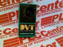 DVT 540M