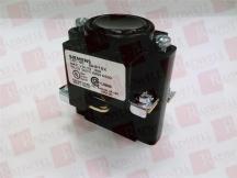 FURNAS ELECTRIC CO BHP16X