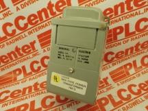 GENERAL ELECTRIC 9T51Y127