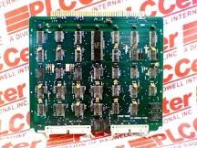 ELECTROGLAS BH4-0224-03