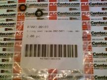 STANLEY BLACK & DECKER 07003-00189