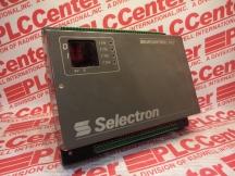 SELECTRON PLC256-01