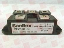 SANREX DF75AA160