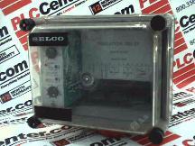 SELCO E2300