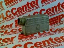 HTS CONNECTORS 2-1102316-7