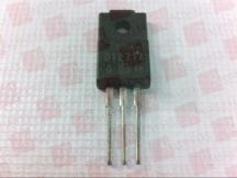 MATSUSHITA ELECTRIC 2SD1271A