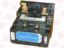 JOSLYN CLARK 7001-5150-21