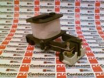 FUJI ELECTRIC SC-030054-04-115-1