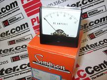 SIMPSON 02510