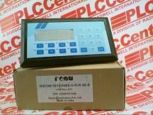 RENU ELECTRONICS PVT LTD HIO-140-1612-0402-U-B-R-00-S
